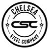 Chelsea Steel Company